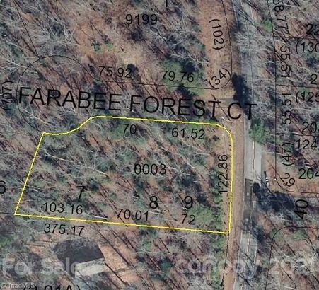 125 Farabee Forest Court #7-9