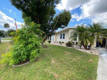 12 MAGNOLIA LANE, Wildwood, FL, 34785,