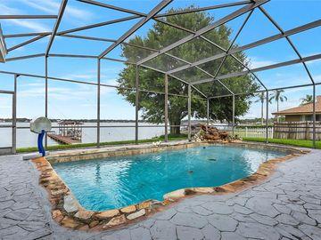 2501 TRENTWOOD BOULEVARD, Belle Isle, FL, 32812,