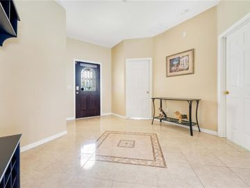 345 SUMMER PLACE LOOP, Clermont, FL, 34714,