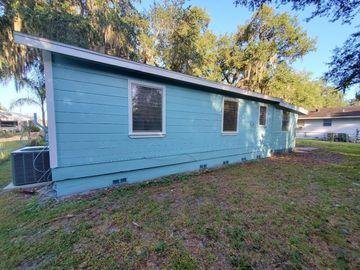 213 S RANDOLPH AVENUE, Kissimmee, FL, 34741,
