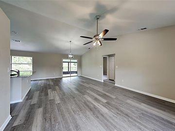 4891 S CHAMBERLAIN BOULEVARD, North Port, FL, 34286,
