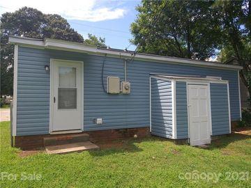 4408 Fair Street, Charlotte, NC, 28208,