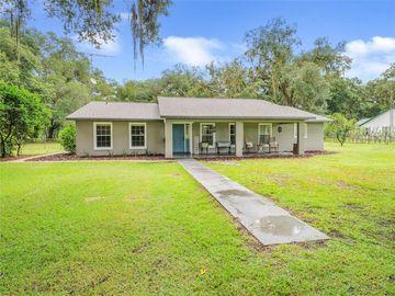 5829 CR 547, Bushnell, FL, 33513,
