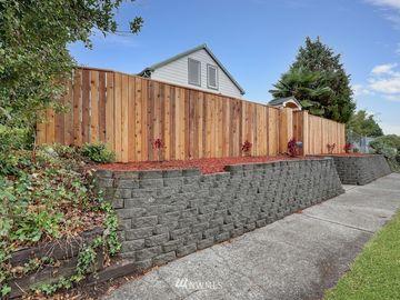 7231 Fawcett Avenue, Tacoma, WA, 98408,