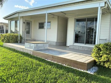 18675 US HIGHWAY 19 N #351, Clearwater, FL, 33764,