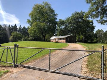 2345 Lowrys Highway, Chester, SC, 29706,