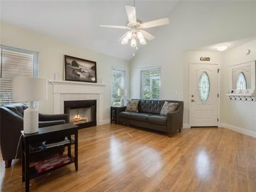 1216 WOODRIDGE COURT, Altamonte Springs, FL, 32714,