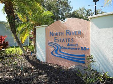3523 70TH AVENUE E, Ellenton, FL, 34222,