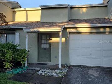 1514 ADAMS CIRCLE E, Largo, FL, 33771,