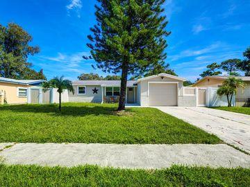 10225 128TH TERRACE, Largo, FL, 33773,
