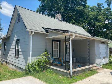 6 Henry Street, Greenville, SC, 29605,