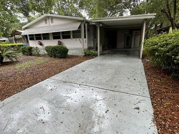 222 PEPPERTREE COURT, Lake Mary, FL, 32746,