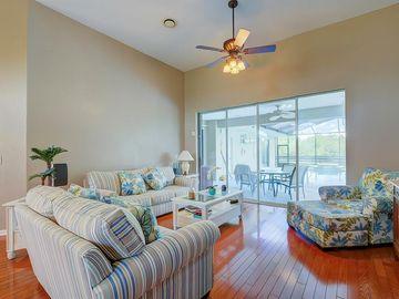 11370 S BRIGHTSTAR AVENUE, Floral City, FL, 34436,