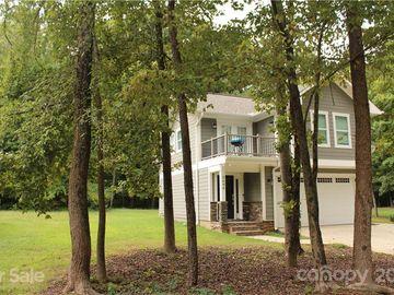 2694 Yahtzee Lane, Charlotte, NC, 28208,