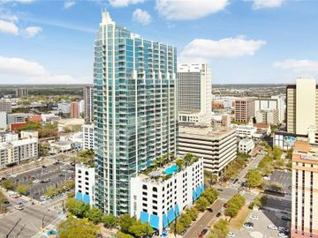 777 N ASHLEY DRIVE #1413, Tampa, FL, 33602,