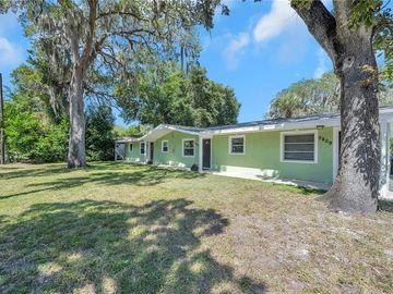 5809, 5805, 5803 DELAWARE AVENUE, New Port Richey, FL, 34652,