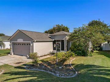 16205 DORCHESTER BOULEVARD, Clermont, FL, 34714,
