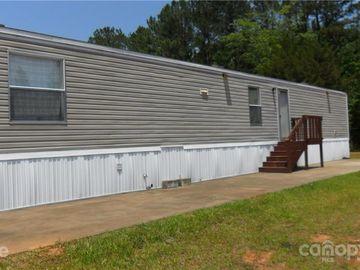 188 Sunset Lane, Winnsboro, SC, 29180,