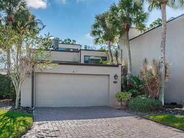4520 ROLLING GREEN LANE, Tampa, FL, 33618,