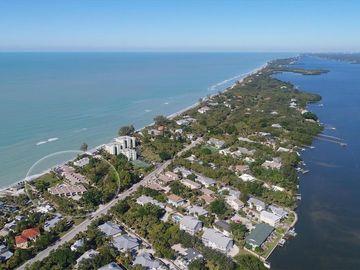 5020 N BEACH ROAD #5, Englewood, FL, 34223,