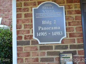 14957 Santa Lucia Drive #2309, Charlotte, NC, 28277,