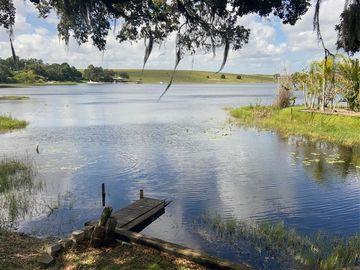 1048 SUNSET TRAIL, Babson Park, FL, 33827,