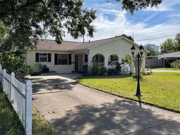 3414 W GRAY STREET, Tampa, FL, 33609,