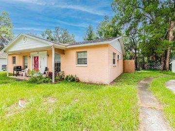 1405 COLLEGE PARK LANE, Tampa, FL, 33612,