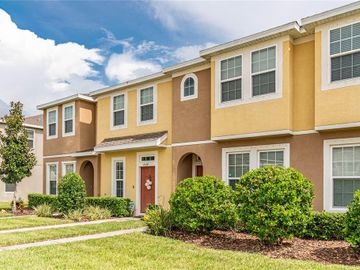 7026 TIMBERSIDE PLACE, Riverview, FL, 33578,