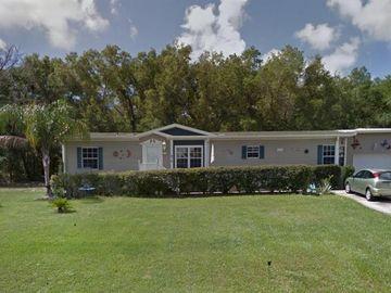 416 WILLIAM DRIVE, Fruitland Park, FL, 34731,