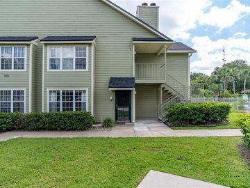 3727 S LAKE ORLANDO PARKWAY #7, Orlando, FL, 32808,