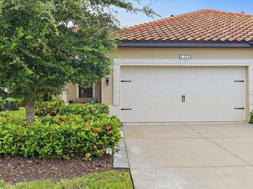 324 ACERNO DRIVE, Nokomis, FL, 34275,