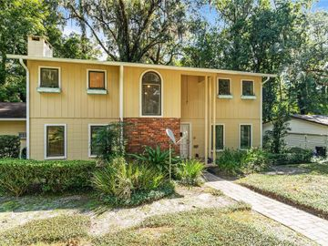 1501 NW 28TH STREET, Gainesville, FL, 32605,