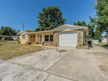 6007 13TH AVENUE, New Port Richey, FL, 34653,