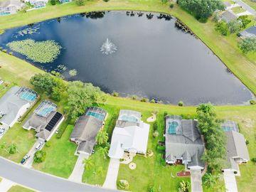 600 SUNRIDGE WOODS BOULEVARD, Davenport, FL, 33837,