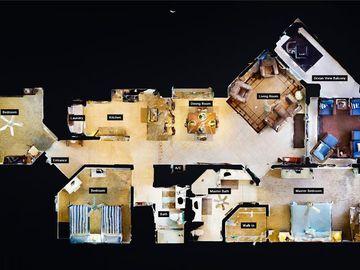 5051 N HIGHWAY A1A #5-4, Hutchinson Island, FL, 34949,