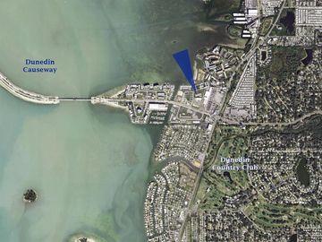 2651 MICHAEL PLACE #105, Dunedin, FL, 34698,