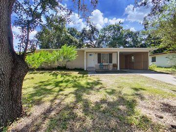 3415 E HANNA AVENUE, Tampa, FL, 33610,