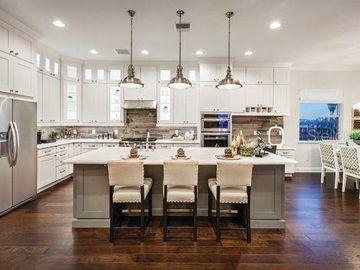 Kitchen, 10329 ROYAL ISLAND COURT, Orlando, FL, 32836,
