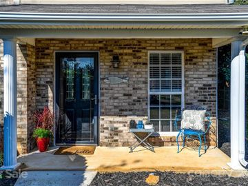 248 Commodore Loop, Mooresville, NC, 28117,