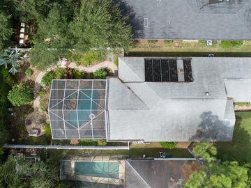 1450 WATERMILL CIRCLE, Tarpon Springs, FL, 34689,