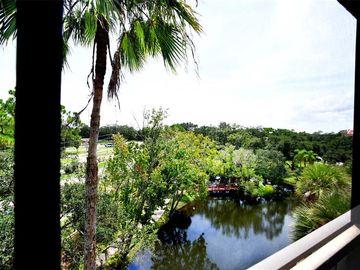 3062 EASTLAND BOULEVARD #409, Clearwater, FL, 33761,