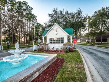 9651 WOODHOLLOW COURT, New Port Richey, FL, 34655,