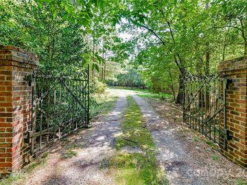 2539 Wooten Road, Chester, SC, 29706,