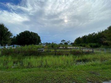 1256 NE 101ST AVENUE, Okeechobee, FL, 34972,
