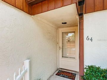 2062 SUNSET POINT ROAD #64, Clearwater, FL, 33765,