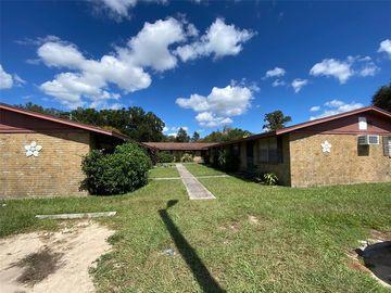 9406 EASTFIELD ROAD, Thonotosassa, FL, 33592,