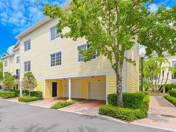 9737 MEADOW FIELD CIRCLE, Tampa, FL, 33626,