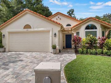1331 AUGUSTA NATIONAL BOULEVARD, Winter Springs, FL, 32708,